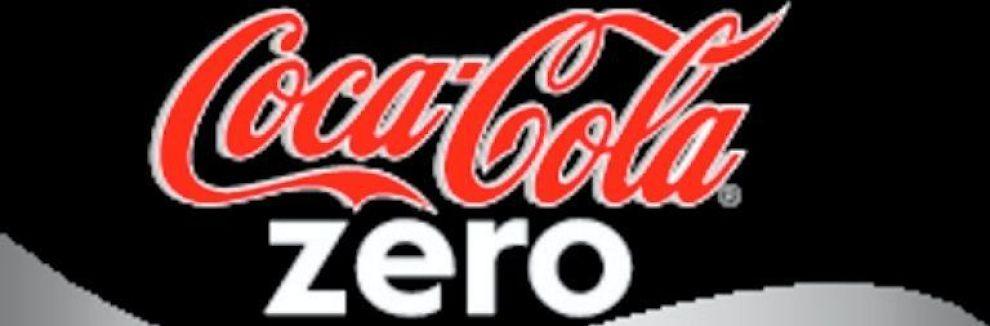 <b>Enjoy Oljefondet:</b> Oljefondet nyter Coca Cola heller enn Pepsi - i hvert fall som investeringsobjekt.