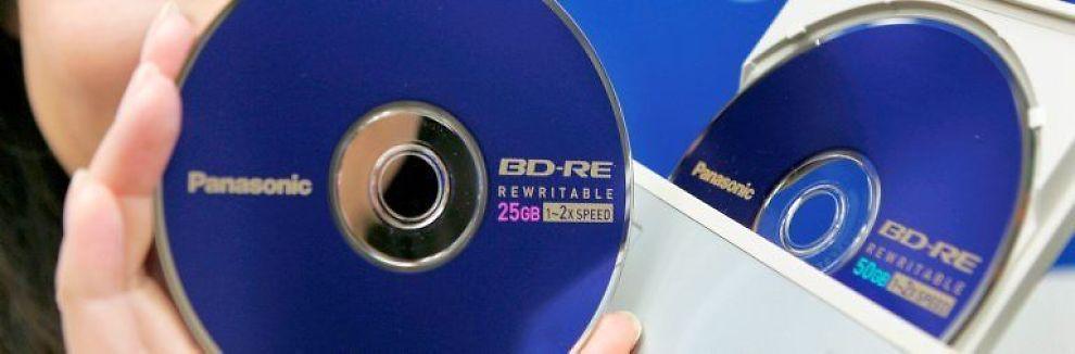 norske dvd nettbutikker oslo