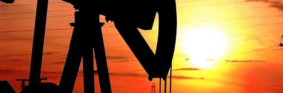 <b>AKJSESALG:</b> Oljeselskapet DNO har solgt en massiv aksjepost i eget selskap.