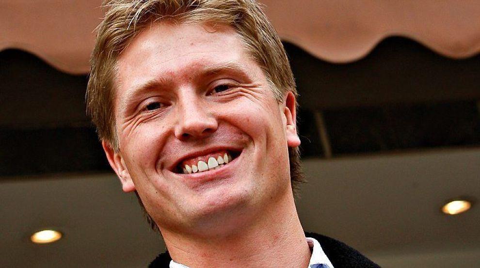Reitan Servicehandel og Magnus Reitan vant i retten og fikk dekket saksomkostninger på 450 000 kroner av motparten.