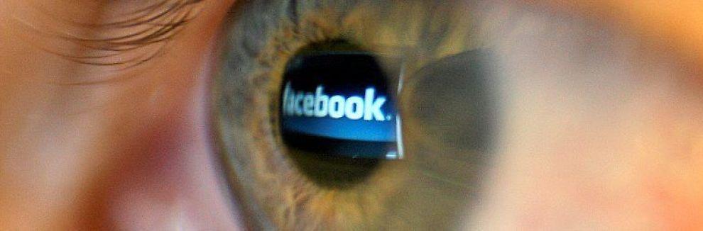 <b>LØNNSOM MARKEDSFØRING:</b> Facebook er en billig markedsføringskanal.