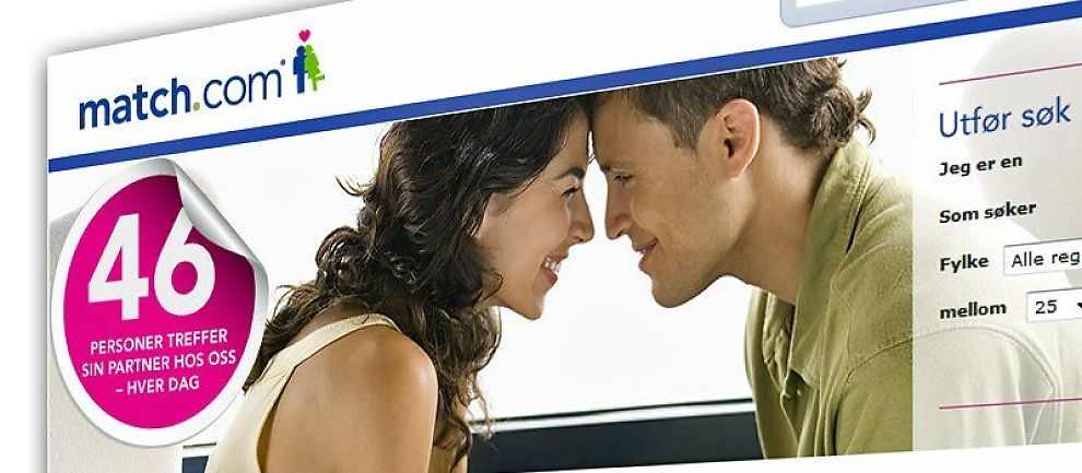 Er betalt online dating verdt det