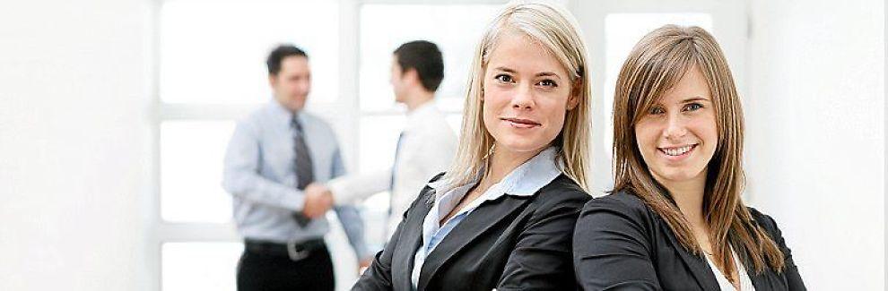 singles dating nettsteder gratis kvinner ønsker pass menn