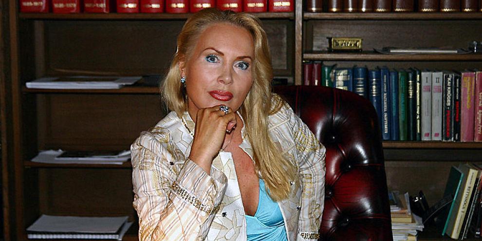 SJIKANERT: Advokat Mona Høiness føler seg uthengt av Hegnar Media. Nå venter en ny PFU-klage.
