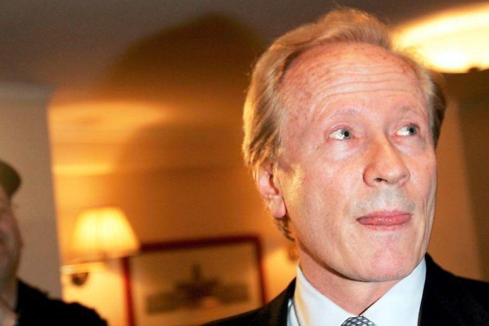 SAKSØKER FORSVARET: Uniteam og advokat Per Danielsen varsler erstatningssøksmål på 300 millioner kroner.