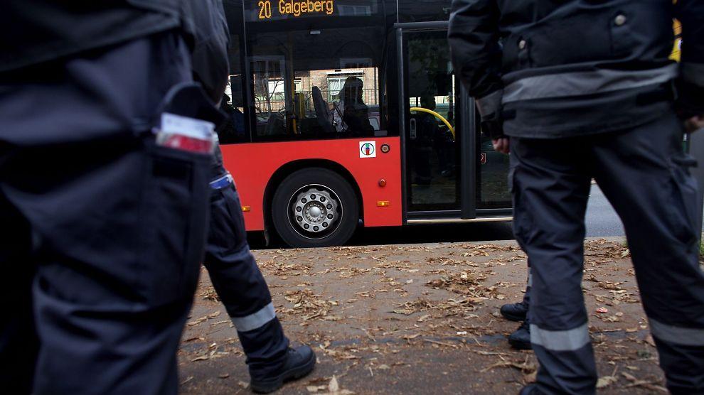 FOTO: MARIUS KNUTSEN / VG