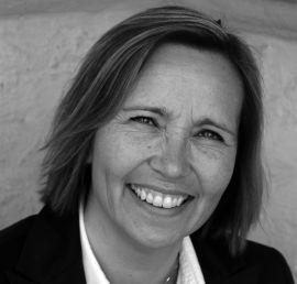 Trude Husjord har akkurat startet opp som rådgiver i Core Group. Hu har jobbet i mediebransjen i 15 år, og har hele veien jobbet med strategi-, organisasjonsutviklings- og omstillingsprosesser. Hun har blant annet erfaring fra stillingen som administrerende direktør i Dagsavisen.