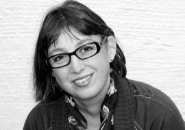 <p>Hanne Sorteberg var med på oppstarten av Core Group i fjor. Hun har lang erfaring fra mediebransjen, inkludert flere år i Schibsted.</p>