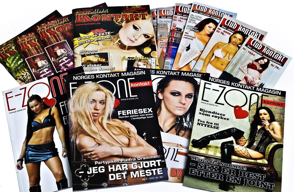 sex nettsider sex blader