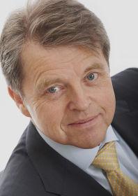 Advokat Stein Hegdal representerer en gruppe norske tidligere Acta-kunder, som mener de er lurt av finanshusets rådgivere.