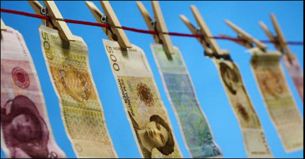 Attraktiv sparing: BSU er å regne som en gullkantet spareavtale som alle unge bør benytte seg av om mulig. Foto: Scanpix