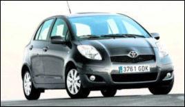 lease eller eie bil fredrikstad