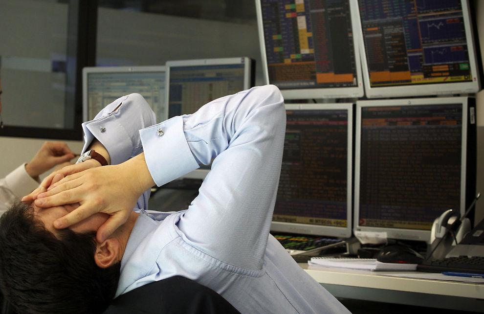 <p>KUTTER: Samtlige fem bankers kredittvurdering har negative utsikter, noe som speiler et utfordrende operativt marked, skriver Moody`s.</p>