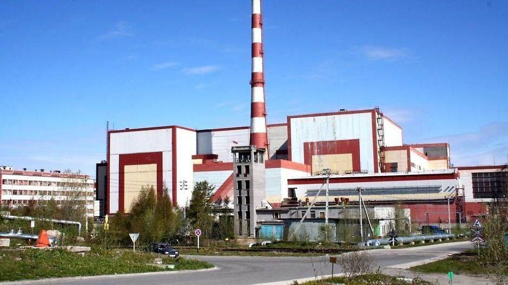 KOLAKJERNEKRAFT: Behovet for kraft i Finnmark øker kraftig, og Statkraft har rettet blikket hit mot Kola og kjernekraften. Det kan bety en stopp for vindmølller i Finnmark.