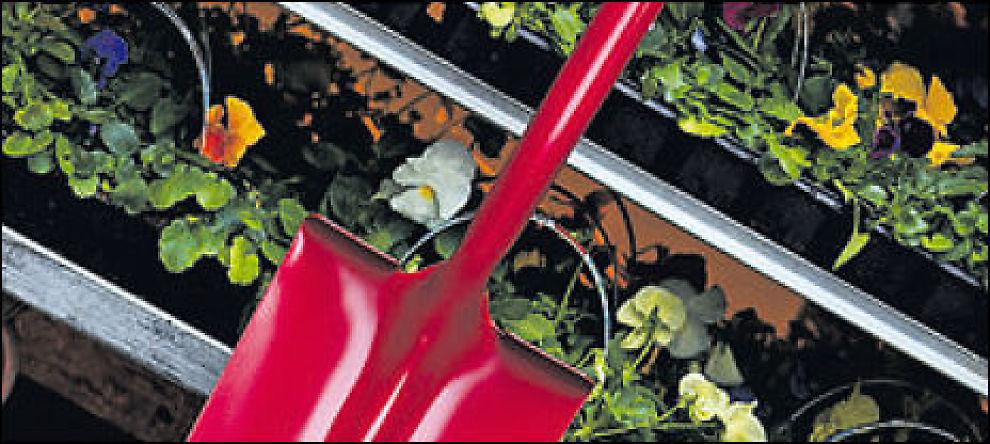 plantasjen norge avd skedsmo