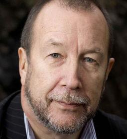 Forbundsleder Jan Olav Brekke i Lederne.