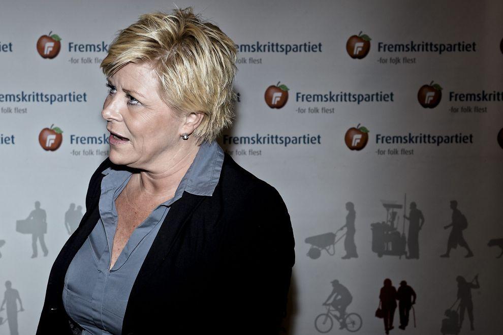 innvandring til norge 2012