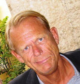 <p>Styreleder Bernt Bangstad i Aksjonærforeningen i Norge.</p>