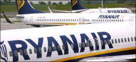 <p><b>EU:</b> Ryanair svarer ikke Dine Penger på om de annerkjenner Forbrukerombudet og norske lover, men er klare på at de etterfølger alle EU-krav.</p>