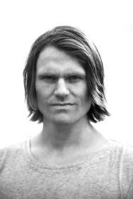 <p><b>DATINGEKSPERT:</b> Espen Korsvik.</p>