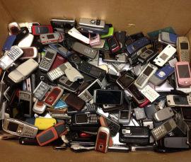 mobilen min er knust