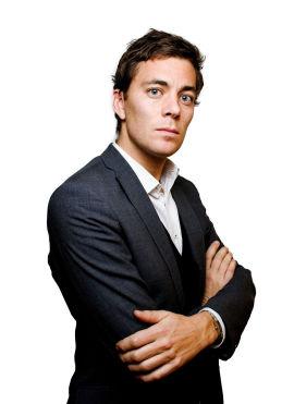 Andreas Thorsheim (32)