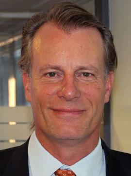 <p>Johan H. Andresen</p>