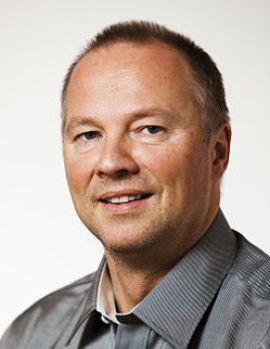 <p>PRISSJOKK: – Når termometeret nærmer seg 20 minusgrader på Østlandet vil strømprisene gå i taket, sier Senior analytiker Olav Johan Botnen.</p>