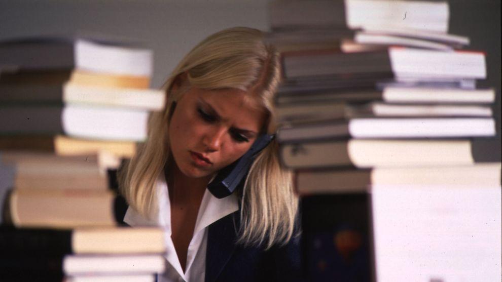 <p>FLINKE: Nytt nettsted i Norge ønsker å samle kun de beste studentene i databasen.<br/></p>
