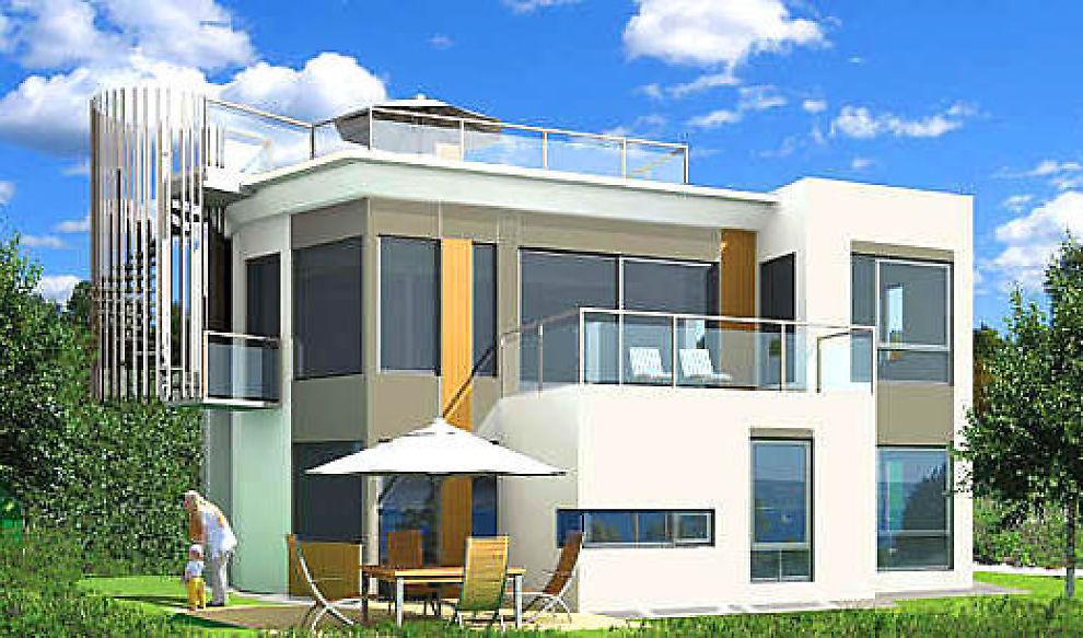 boligkjøp i spania