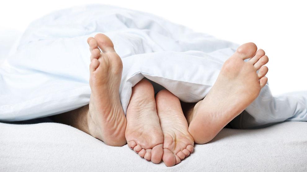 ungdoms nettstedet sex huset sex