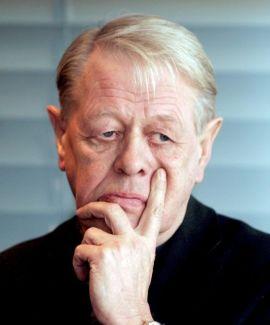 <p><b>DØD:</b> Kåre Valebrokk døde i dag, 9. februar, etter noe tids sykdom. Han ble 72 år.<br/></p>