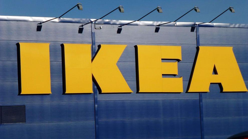 <p><b>MØTER MOTSTAND:</b> Ikea har jobbet lenge med planene for å bygge et nytt kjøpesenter i Vestby, sørøst for Oslo. Nå sier Fylkesmannen og Landbruksdepartementet nei til planene.<br/></p>