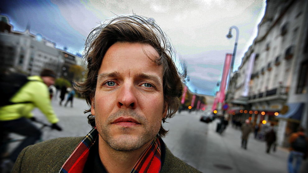 psykologi utdanning i norge snitt