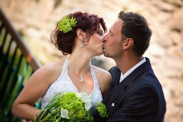 Ting man ofte glemmer bryllup