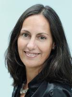 <p>Adriana Jansen</p>