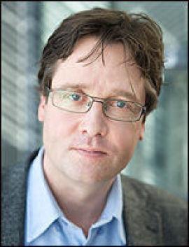 <p>ANDRE BANKER RAMMES: – Andre avtaler kan rammes, uavhengig av om det var regnefeil i prospektene, sier advokat Jon-Andreas Lange hos Forbrukeradvokaten.<br/></p>