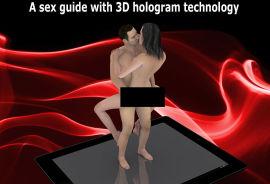 sukker app sexstillinger bilder