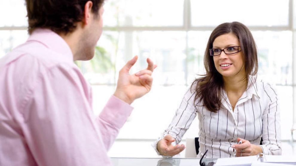 <p><b>JOBBJUKS:</b> Hver femte jobbsøker tyr til skitne triks for å sikre seg jobben.<br/></p>