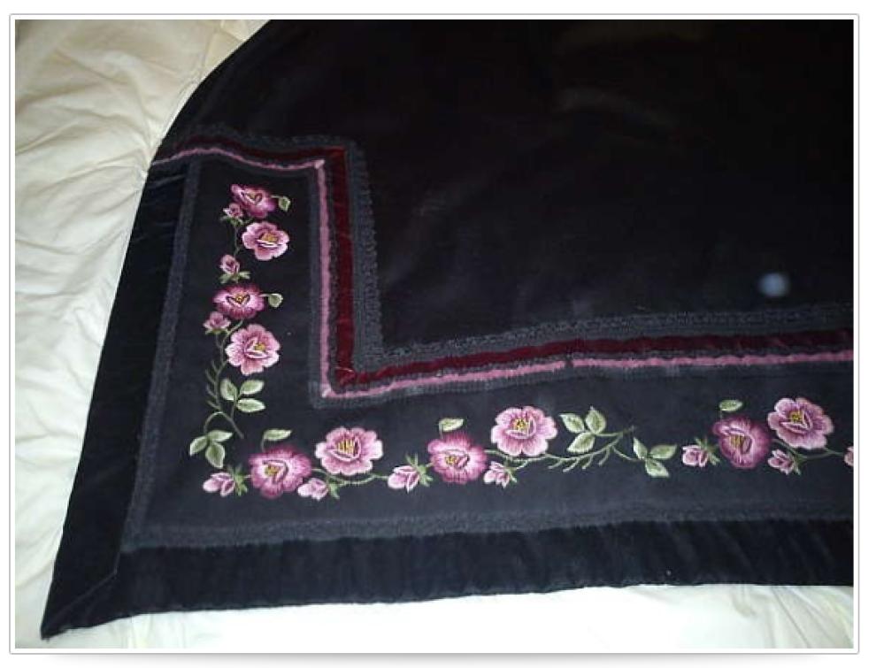 gj r bunad kupp n forbrukerrettigheter privat e24. Black Bedroom Furniture Sets. Home Design Ideas