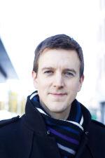 <p>Energipolitisk talsmann og komitéleder Erling Sande (Senterpartiet)</p>