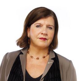 <p>HUDFLETTER NORDEA: Aministrerende direktør i Forbrukerrådet kritiserer Nordeas beslutning.<br/></p>