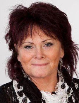 Driver utleie øst for Oslo. Mette Wister eier utleieboliger på Lillestrøm, Stovner og i Rælingen. Hun har valgt å investere i utleieboliger i disse områdene, blant annet fordi hun kjenner boligmarkedet der godt.