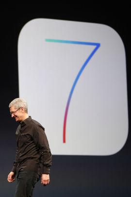 Her er Apple-nyhetene - Digital