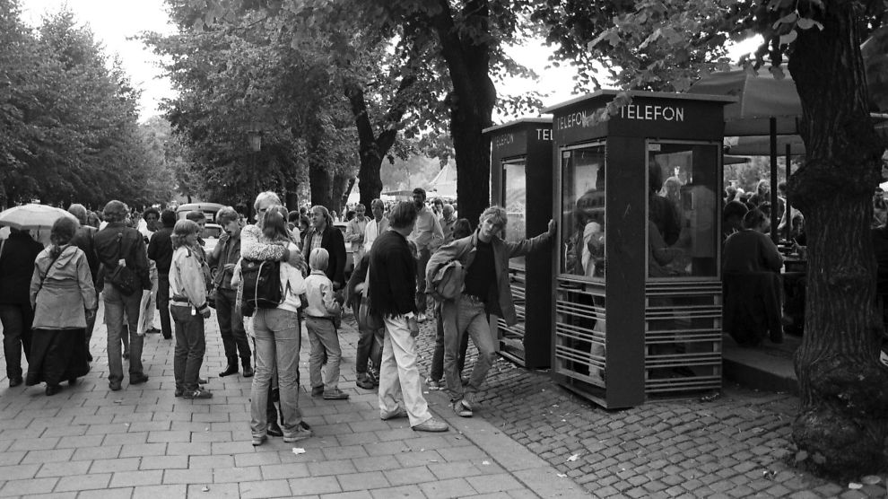 telenor fasttelefon sexkontakt norge