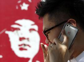 arbeidsforholdene i kina