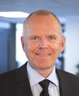 <p><b>BEKYMRET:</b> NARF-advokat Per-Ole Hegdahl reagerer på at klagebehandlerne kun må gi begrunnelse når de er uenige med Skatteetaten, og er bekymret for uavhengigheten til klagenemndene.<br/></p>