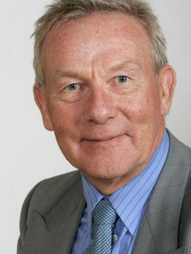 <p>Steinar Gullvåg</p>