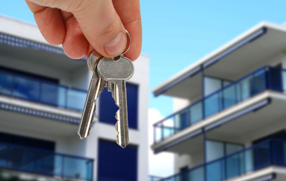 <p><b>FELLE:</b> Stadig flere utleiere pusser opp leiligheten og sender regningen til tidligere leietakere. – Vi mottar svært mange klager på krav om erstatning ved utflytting, bekrefter direktør Stein Stavrum i Husleietvistutvalget.<br/></p>