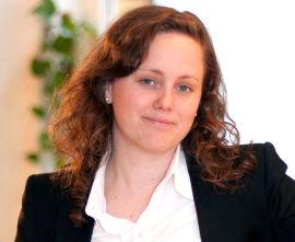 <p><b>ULOVLIGE PUNKTER:</b> – Kontrakten har flere ulovlige punkter, sier advokat og ekspert på husleieloven, Anne Mette Hårdnes Skåret i Leieboerforeningen.</p>